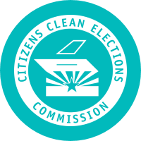 Citizens Clean Elections Commission