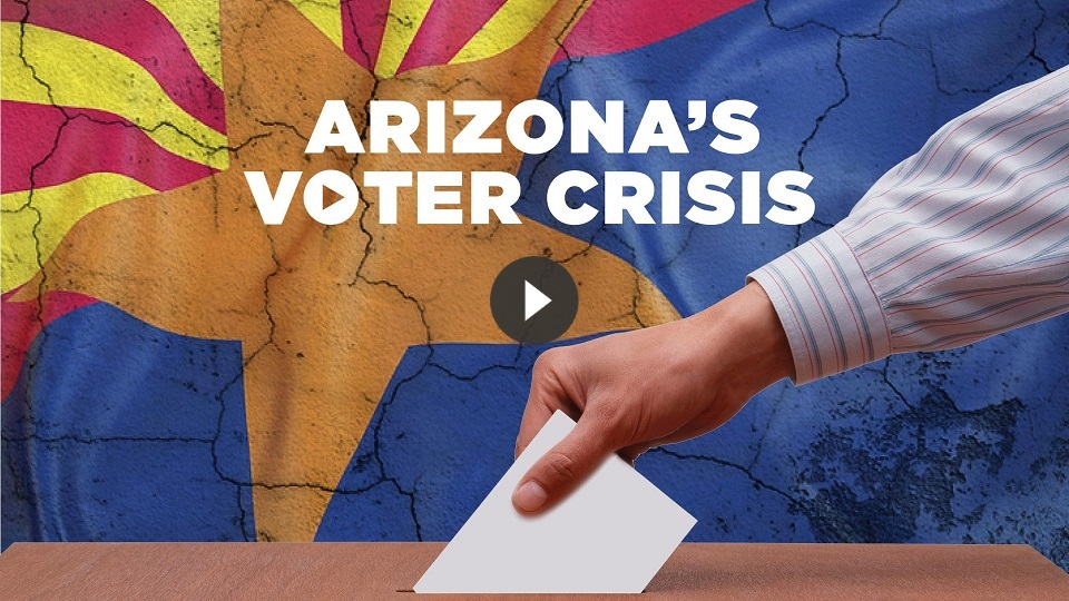 Play Voter Crisis Video